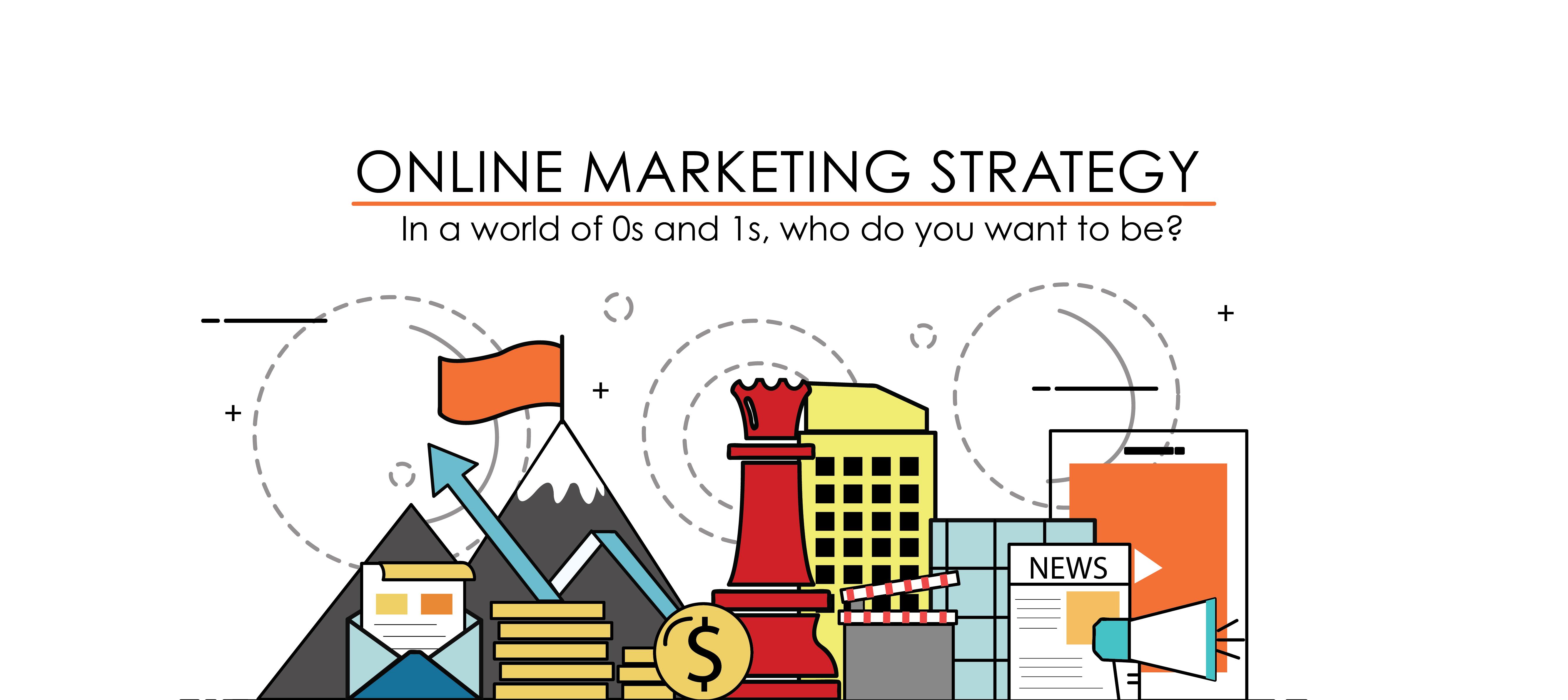 marketing_new-02